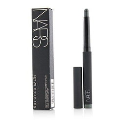 NARS Velvet Shadow Stick - #Sukhothai 1.6g/0.05oz