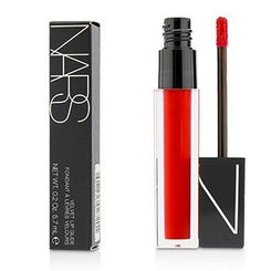 NARS Velvet Lip Glide - No. 54 5.7ml/0.2oz