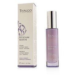 Thalgo Silicium Marin Wrinkle Lifting Serum 30ml/1.01oz