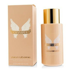 Paco Rabanne Olympea Sensual Body Lotion 200ml/6.8oz