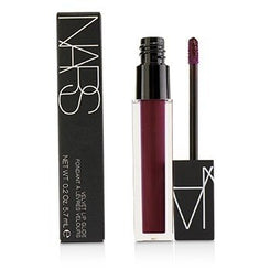 NARS Velvet Lip Glide - Unspeakable 2719 5.7ml/0.2oz