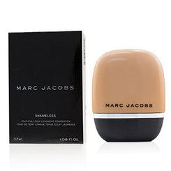 Marc Jacobs Shameless Youthful Look Longwear Foundation - # Medium R380 32ml/1.08oz