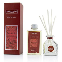 Carroll & Chan (The Candle Company) Reed Diffuser - Red Red Rose 100ml/3.38oz