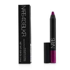 NARS Velvet Matte Lip Pencil - 413 BLKR 2.4g/0.08oz