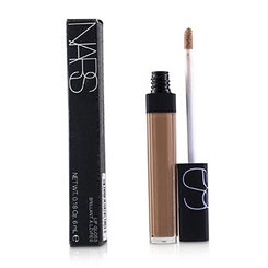 NARS Lip Gloss (New Packaging) - #Instant Crash 6ml/0.18oz