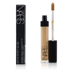 NARS Radiant Creamy Concealer - Marron Glace 6ml/0.22oz
