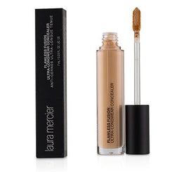 Laura Mercier Flawless Fusion Ultra Longwear Concealer - # 3C (Medium With Cool Undertones) 7ml/0.23oz