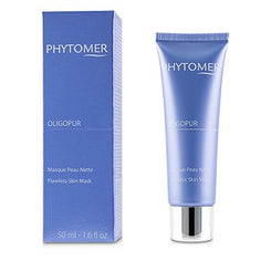 Phytomer Oligopur Flawless Skin Mask 50ml/1.6oz
