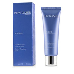 Phytomer Acnipur Blemish Solution Fluid 50ml/1.6oz