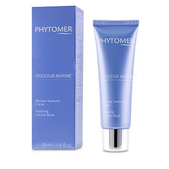 Phytomer Douceur Marine Soothing Cocoon Mask 50ml/1.6oz