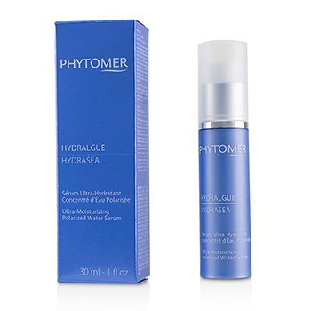 Phytomer Hydrasea Ultra-Moisturizing Polarized Water Serum 30ml/1oz