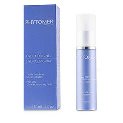 Phytomer Hydra Original Non-Oily Ultra-Moisturizing Fluid 30ml/1oz