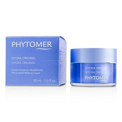 Phytomer Hydra Original Thirst-Relief Melting Cream 50ml/1.6oz