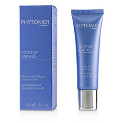 Phytomer Contour Radieux Smoothing And Reviving Eye Mask 30ml/1oz
