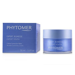 Phytomer Expert Youth Wrinkle Correction Cream 50ml/1.6oz