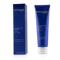Phytomer Gommage Corps Tonifiant Toning Body Scrub 150ml/5oz