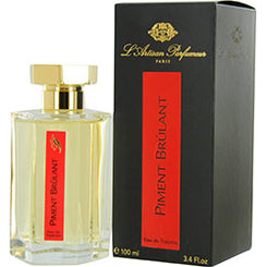 L'Artisan Parfumeur-PIMENT BRULANT EAU DE TOILETTE SPRAY 100ml/3.4OZ