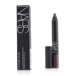 NARS Velvet Matte Lip Pencil - Dirty Mind 2.4g/0.08oz