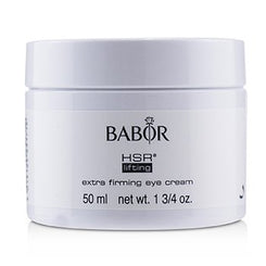 Babor HSR Lifting Extra Firming Eye Cream (Salon Size) 50ml/1.7oz