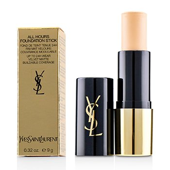 Yves Saint Laurent All Hours Foundation Stick - # B45 Bisque 9g/0.32oz
