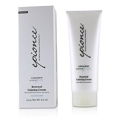 Epionce Renewal Calming Cream - For Dry Skin 230g/8oz