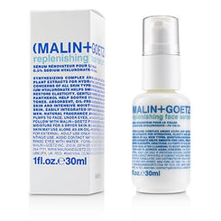 MALIN+GOETZ Replenishing Face Serum 30ml/1oz