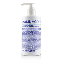 MALIN+GOETZ Vitamin E Shaving Cream 250ml/8.5oz