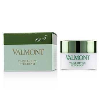 Valmont AWF5 V-Line Lifting Eye Cream 15ml/0.51oz