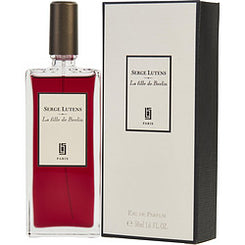 SERGE LUTENS-LA FILLE DE BERLIN EAU DE PARFUM SPRAY 45ML/1.6OZ