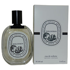DIPTYQUE-PHILOSYKOS EAU DE TOILETTE SPRAY 100ML/3.4OZ
