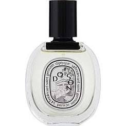 DIPTYQUE-DO SON EAU DE TOILETTE SPRAY 50ML/1.7OZ