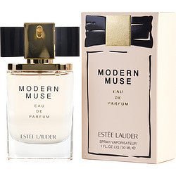 ESTEE LAUDER-MODERN MUSE EAU DE PARFUM SPRAY 30ML/1OZ