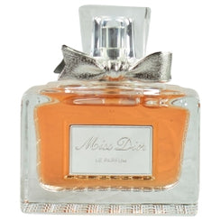 CHRISTIAN DIOR-MISS DIOR LE PARFUM EAU DE PARFUM SPRAY 75ML/2.5OZ *TESTER
