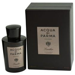 ACQUA DI PARMA-ACQUA DI PARMA LEATHER EAU DE COLOGNE CONCENTRATE 175ML/6OZ