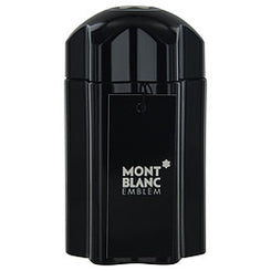 MONT BLANC-EMBLEM EAU DE TOILETTE SPRAY 100ML/3.3OZ *TESTER