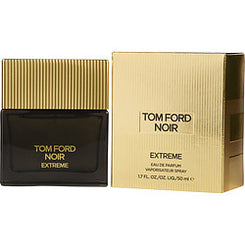 Tom Ford-NOIR EXTREME EAU DE PARFUM SPRAY 50ml/1.7OZ