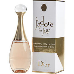 CHRISTIAN DIOR-JADORE IN JOY EAU DE TOILETTE SPRAY 50ML/1.7OZ