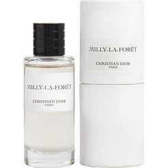 CHRISTIAN DIOR-DIOR MILLY-LA-FORET EAU DE PARFUM 5ML/.25OZ MINI