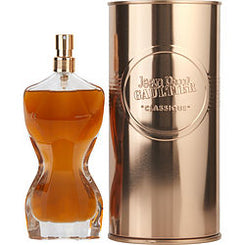 JEAN PAUL GAULTIER-ESSENCE DE PARFUM EAU DE PARFUM INTENSE SPRAY 100ML/3.4OZ