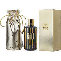 MANCERA-AOUD LINE EAU DE PARFUM SPRAY 120ML/4OZ