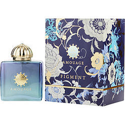 AMOUAGE-FIGMENT EAU DE PARFUM SPRAY 100ML/3.4OZ