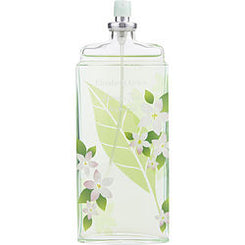 ELIZABETH ARDEN-GREEN TEA JASMINE EAU DE TOILETTE SPRAY 100ML/3.3OZ *TESTER