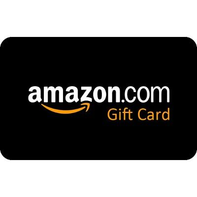 us Amazon Gift Belize – Pe Card 50 paypal lechopolice com