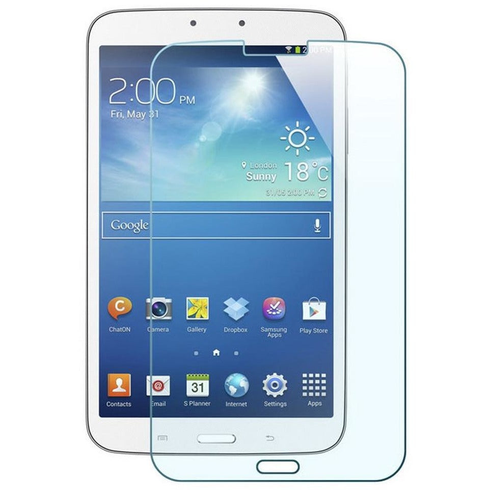 Galaxy Tab 3 8 Tempered Glass Pe Belize