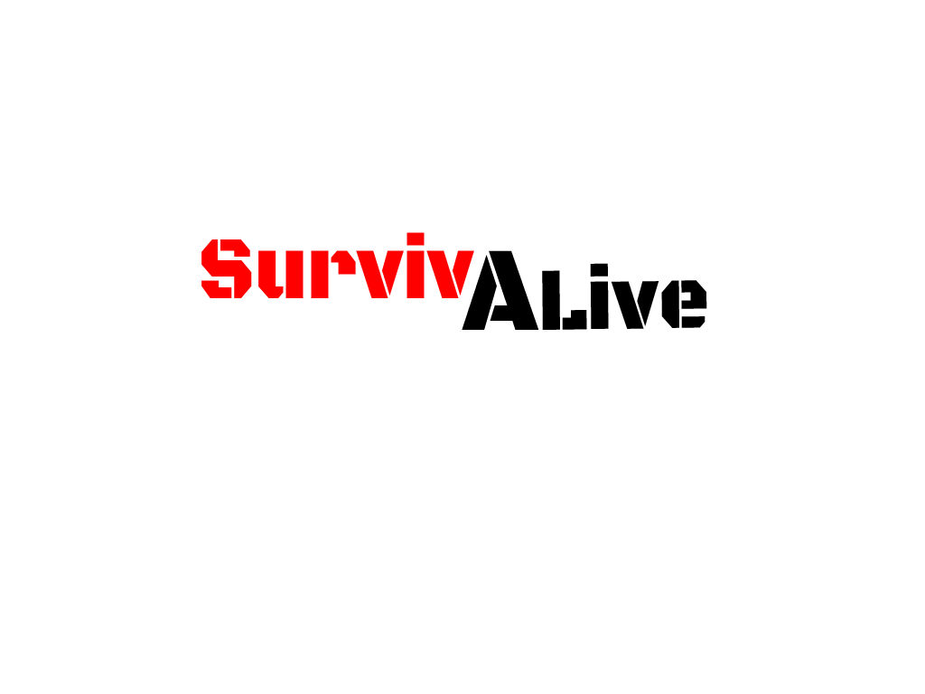 Survivaliveonline