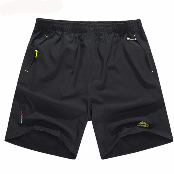 Mountainskin Men's Quick Dry Shorts