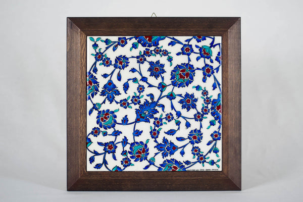 tile-product-image
