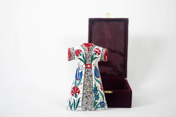 3d-caftan-product-image