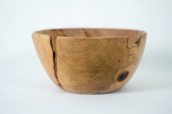 bowl-product-image