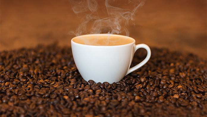 Is Caffeine Bad For You?